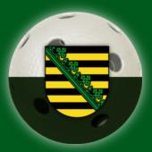 Floorball Verband Sachsen