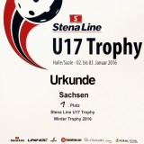 u17_winter_urkunde